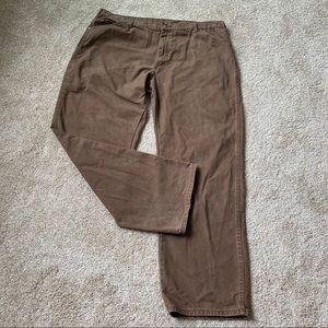 Dickies Men's Jeans Sz. 42X31